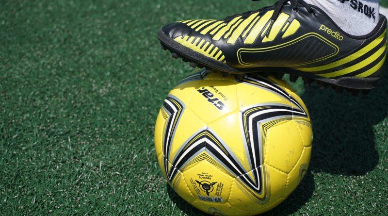 Futsal Promotion