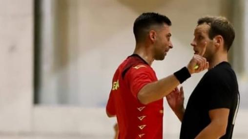 Futsal Serie B, Cacciola ai piedi della Valle dei Templi di Agrigento!